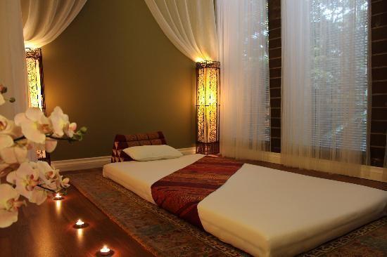 Tantric-massage-center-Barcelona